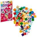 LEGO DOTS 41931 - DOTS doplňky – 4. série