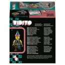 LEGO VIDIYO 43103 - Punk Pirate BeatBox