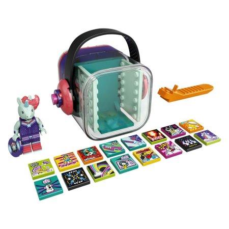 LEGO VIDIYO 43106 - Unicorn DJ BeatBox