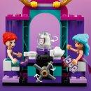LEGO Friends 41688 - Kouzelný karavan