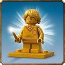 LEGO Harry Potter 76388 - Výlet do Prasinek