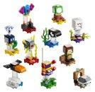 LEGO Super Mario 71394 - Akční kostky – 3. série