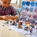 LEGO Harry Potter 76390 - Adventní kalendář