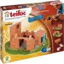 Teifoc Stavebnice Teifoc - Domek Robert