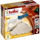 Teifoc Stavebnice Teifoc - Malta 1 kg