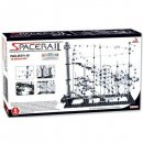 Spacerail Stavebnice Spacerail Level 8 - 40 000 mm