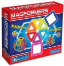 Magformers Stavebnice Magformers - 26