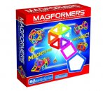 Magformers Stavebnice Magformers - 62