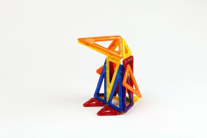 Magformers Stavebnice Magformers - Designer