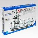 Spacerail Stavebnice Spacerail Level 7- 32 000 mm