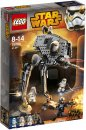 LEGO Star Wars 75083 - Pilot AT-DP - Výprodej