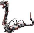 LEGO Mindstorms 2013 - 31313