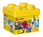 LEGO Classic 10692 - Tvořivé kostky