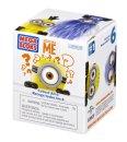 Mega Bloks Minions Mini figurky Serie I - Mimoňové - Výprodej