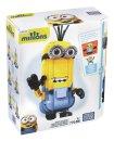 Mattel Stavebnice Mega Bloks - Postav si Mimoně - Výprodej