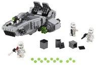 LEGO Star Wars 75100 - SW 2 - Výprodej