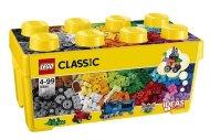 LEGO Classic 10696 - Střední kreativní box