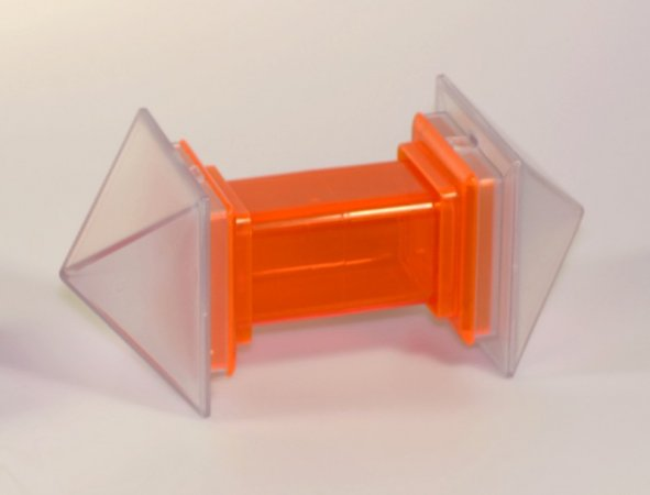 Magformers Stavebnice Magformers - Spojka pro sloupek