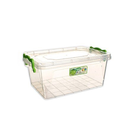 Magformers Stavebnice Magformers - Box 5 litrů