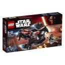 LEGO Star Wars 75145 - Stíhačka Eclipse - Výprodej