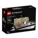 LEGO Architecture 21029 - Buckinghamský palác