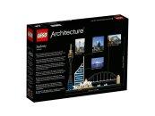 LEGO Architecture 21032 - Sydney