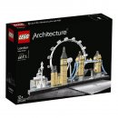 LEGO Architecture 21034 - Londýn