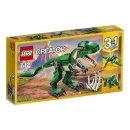 LEGO Creator 31058 - Úžasný dinosaurus