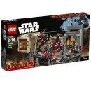 LEGO Star Wars 75180 - Rathtarův útěk