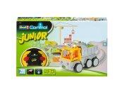 Revell Autíčko JUNIOR - Dumper Truck