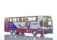 Seva Monti 31.1 - Czech Ice Hockey Team