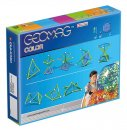 Geomag Stavebnice Geomag - Color 35 - poslední kus