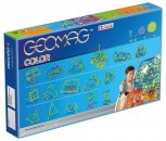 Geomag Stavebnice Geomag - Color 91 - poslední kus