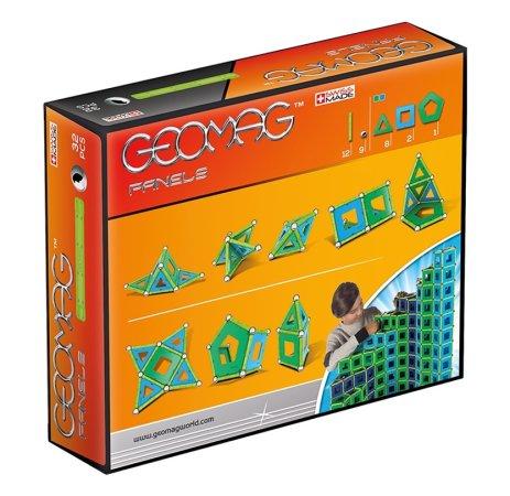 Geomag Stavebnice Geomag - Panels 32