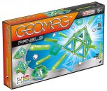 Geomag Stavebnice Geomag - Panels 83