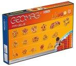 Geomag Stavebnice Geomag - Panels 114