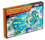 Geomag Stavebnice Geomag - Panels 192