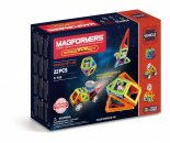 Magformers Stavebnice Magformers - Wow Starter