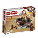 LEGO Star Wars 75198 - Bitevní balíček Tatooine
