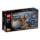 LEGO Technic 42071 - Buldozer