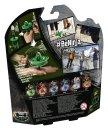 LEGO Ninjago 70628 - Lloyd - Mistr Spinjitzu