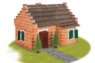 Teifoc Stavebnice Teifoc - Historický dům