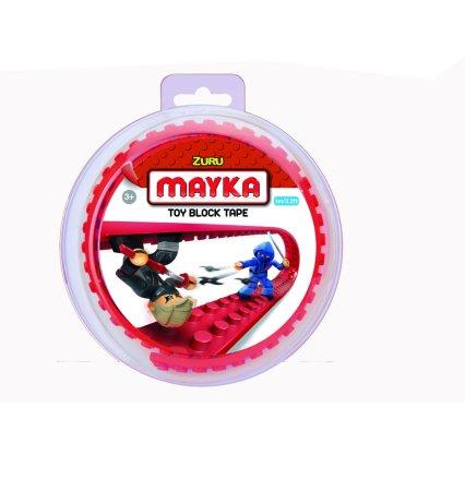 EP Line Stavebnicová páska Mayka - 1 metr