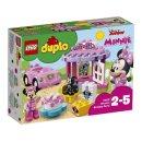 LEGO Duplo 10873 - Minnie a narozeninová oslava