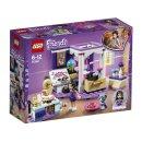 LEGO Friends 41342 - Ema a její luxusní pokojíček