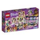 LEGO Friends 41344 - Andrea a její obchod s módními doplňky