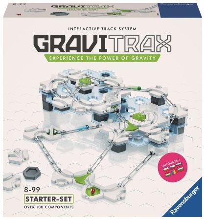 Ravensburger GraviTrax - Startovní sada