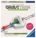 Ravensburger GraviTrax - Magnetický kanón