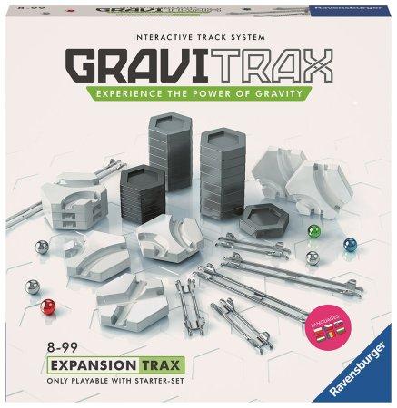 Ravensburger GraviTrax - Dráha
