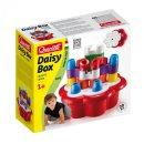 Quercetti Daisy Box Castello